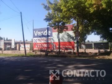 SOLARES DE ROCA - VILLA NUEVA - Apto Departamentos - - Guaymallen | Mendoza